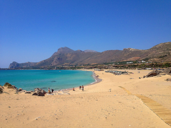 Crete-beaches-most-beautiful-falassarna