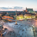 Poland destination guides