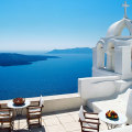 Greece destinations guides