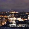 nightlife nightlife vilnius