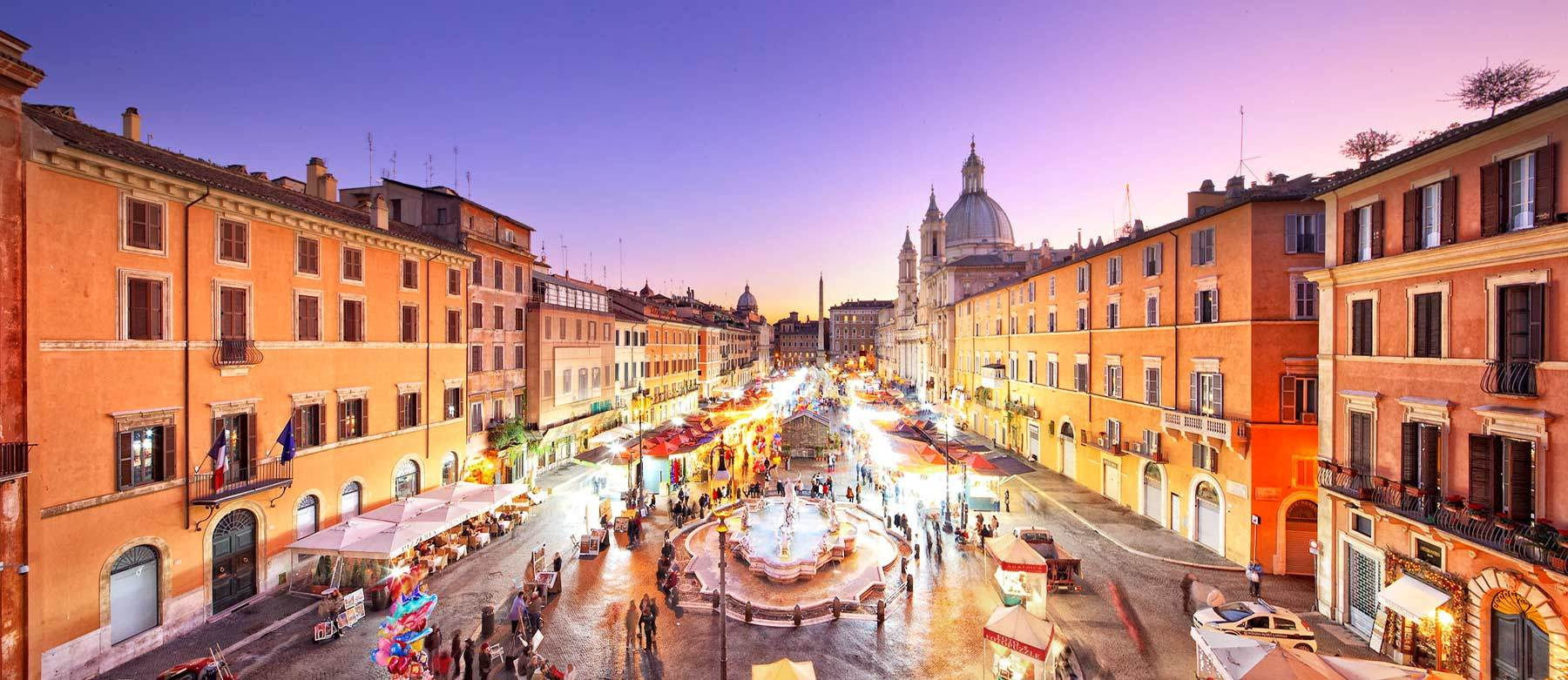 Rome nightlife and clubs nightlife city guide for Rome in rome