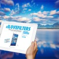 contest win a trip to Iceland with #ilovefilters