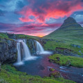 Iceland iceland travel guides