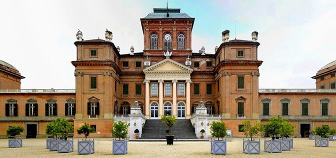 Free museums in Turin and Piedmont with #domenicalmuseo