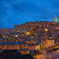 Free museums in Basilicata Matera domenicalmuseo