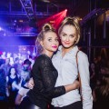 Gdansk nightlife girls Klub Parlament