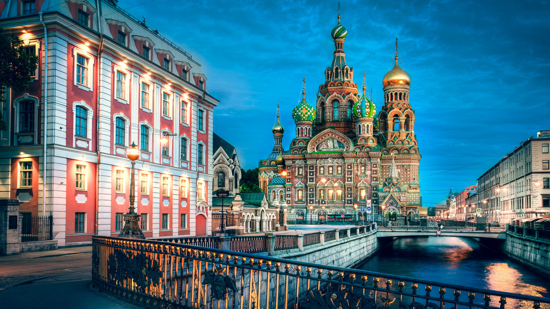 In which city of Russia is best to live Except MSC and St. Petersburg Why exactly there