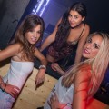 Zaragoza nightlife nightclubs bars Spain girls clubs