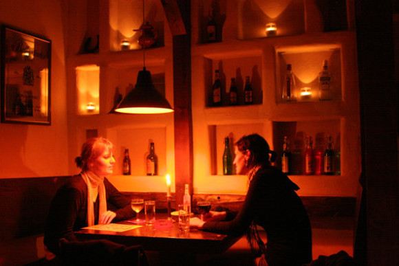 nightlife Berlin Lebowski Kneipe Berlin