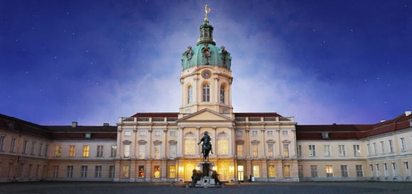 nightlife Berlin Charlottenburg