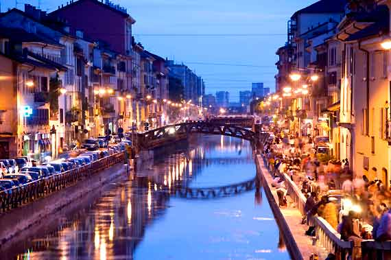 milan nightlife and clubs nightlife city guide