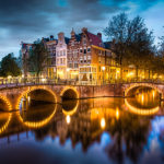 nightlife Amsterdam