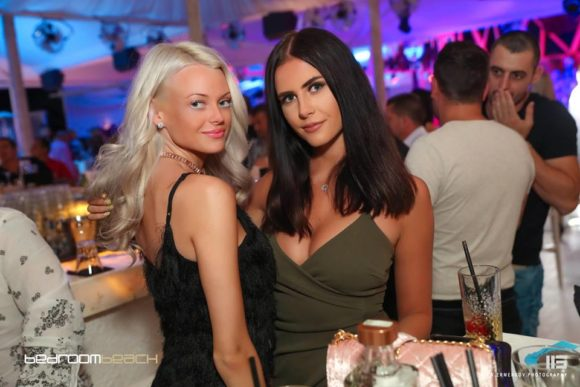 Sunny Beach: Nightlife and Clubs | Nightlife City Guide