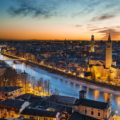 The best 10 things to do and see in Verona