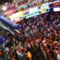 Nightlife Gran Canaria