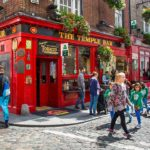 The best 25 things to do and see in Dublin