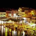 Nightlife Menorca