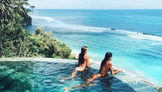 bali nightlife and clubs nightlife city guide