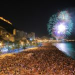 Nightlife Alicante