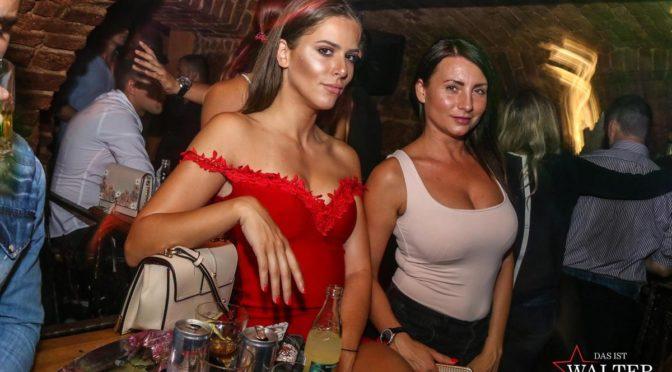 Sarajevo: Nightlife and Clubs